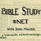 Bible Study .net